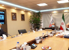 فراخوان جذب سرمایهگذار برای معادن استان یزد