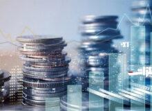 در بازارهای جهانی چه خبر است؟