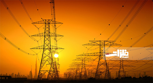 عدم افزایش تعرفه برق برای صنایع کوچک