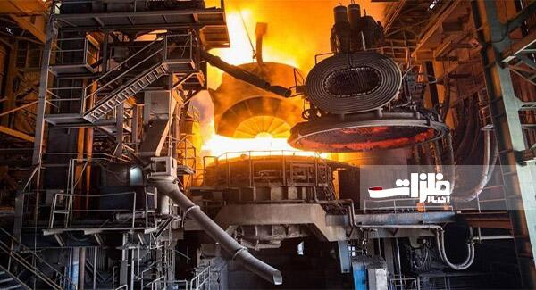 بومیسازی ۵۲۴ میلیون دلاری در شرکتهای معدنی