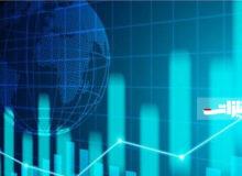 افزایش حجم و ارزش معاملات در بورس کالا