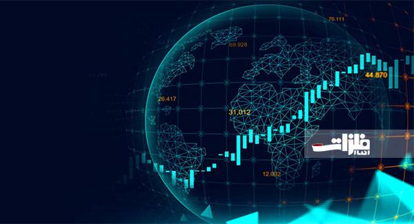 فروش ۲۷۶هزار میلیارد تومانی شرکتهای معدن و صنایع معدنی در بورس