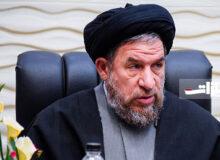۷۰ درصد معادن ایران اکتشاف نشدهاند