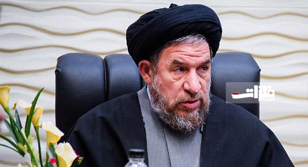 ۷۰ درصد معادن ایران اکتشاف نشده است