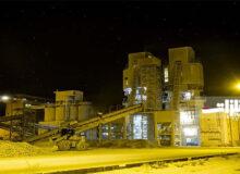 دستیابی آلومینای جاجرم به ۲۲ محدوده امیدبخش معدنی بوکسیت
