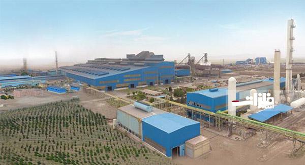 کسب استاندارد کیفیت صادراتی منطقه خلیج فارس