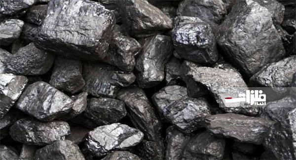 قیمت سنگآهن در سراشیبی سقوط