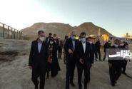 مشکلات واحدهای تولیدی اصفهان بررسی میشود