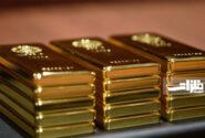 تغییرات قیمتی در بازار طلای جهانی
