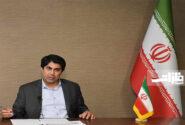 فعالسازی ۴۱ معدن در استان فارس