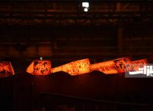 تسهیل صادرات، برنامهای مناسب برای حمایت از فولادسازان