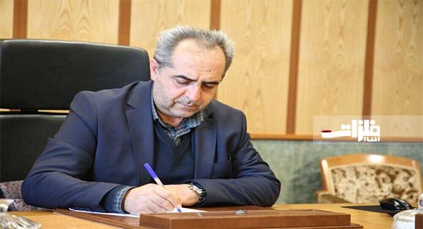 فعالسازی معادن جزو سیاستهای استان است