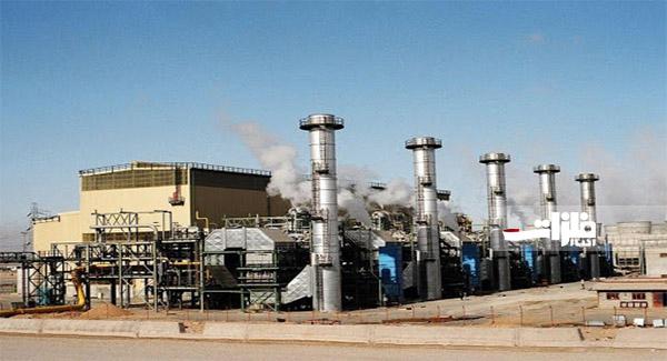 فولادمبارکه در توسعه استان و کشور نقش کلیدی دارد