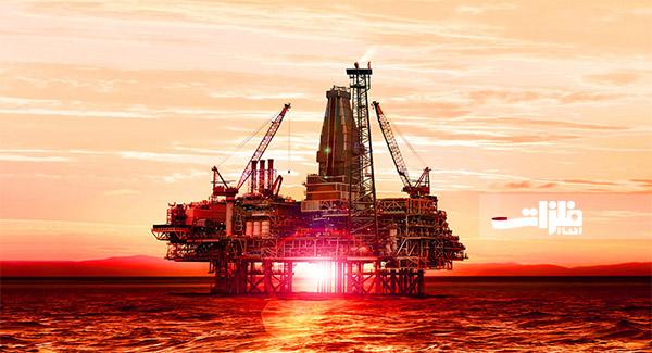 روند صعودی قیمت نفت