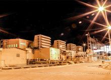توسعه صنعت برق، در گیرودار برنامههای دولتی