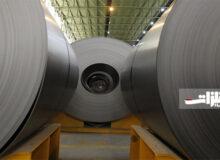 حمایت همهجانبه فولادمبارکه از آتیه فولاد نقش جهان