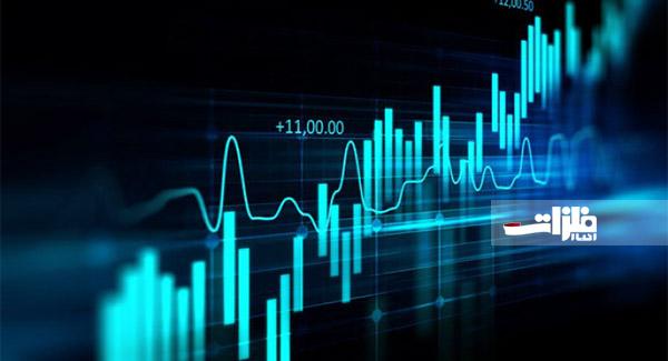 رشد ۱۰۵ درصدی ارزش فروش شرکتهای بزرگ معدنی