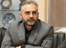 اجرای ۱۲ طرح توسعهای در منطقه ویژه اقتصادی خلیج فارس