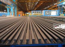 ۲۷ درصد از بومیسازی شرکتهای معدنی در اختیار ذوبآهن اصفهان