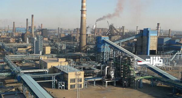 تامین مواد اولیه ذوبآهن با بحران مواجه است