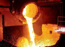 بیش از ۸۰۰ هزار تن محصول گاززدایی تولید شد