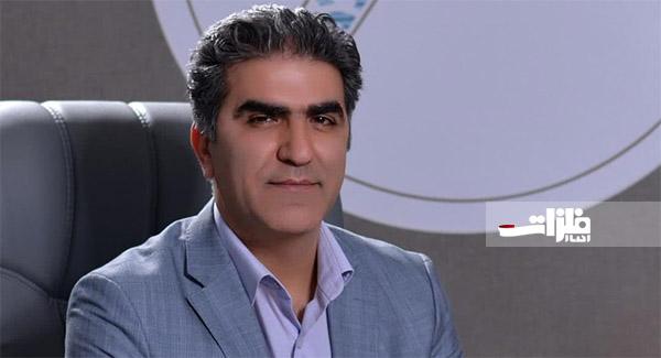 افزایش ۶۰ درصدی تولید شمش در آلومینای ایران