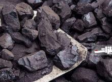 تولید جهانی زغالسنگ افزایش مییابد