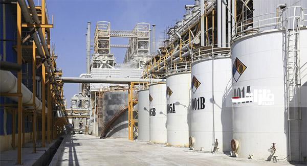 کربنات سدیم فیروزآباد در مسیر مانعزدایی برای جهش تولید