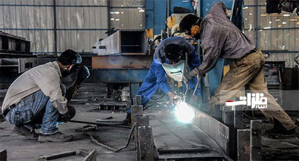 سهم ۲۹ درصدی بخش صنعت، معدن و تجارت از سرمایهگذاریهای خارجی