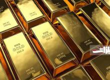 روند صعودی قیمت طلای جهانی