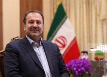 آزادسازی ۲ هزار محدوده اکتشافی در استان فارس