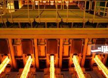 محصولات پاییندستی فولاد وارد بورس خواهند شد