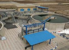 فولادمبارکه برترین الگوی مصرف آب را در میان فولادسازان جهان دارد