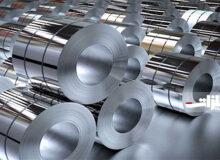 BMW در تلاش برای تولید فولاد بدون دیاکسیدکربن