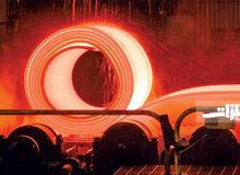 فولادسازان ایمیدرو ناجی بیماران کرونایی