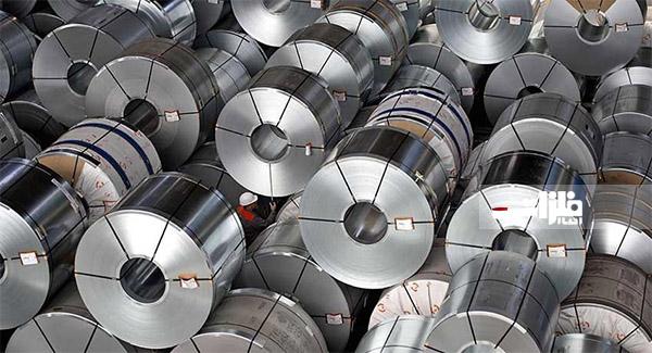 ورشکستگی کارخانههای فولادی دور از انتظار نیست