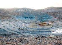 ۲۰ معدن غیرفعال کرمانشاه به چرخه تولید بازگشتند