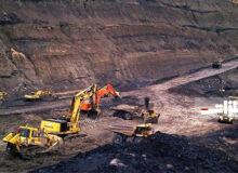 افزایش مجوزهای معدنی کشور