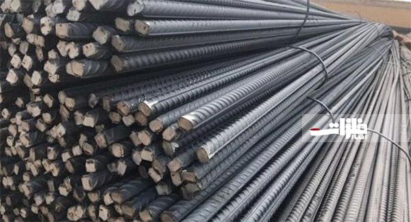 افزایش نظارت بر محصولات فولادی بازار خراسان