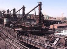 تولید ۷۰۰ هزار تن تختال در فولادمبارکه