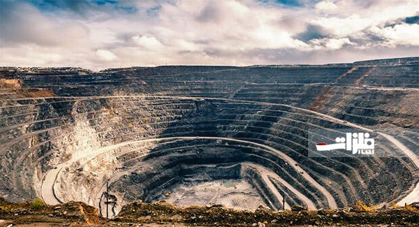 نقش مضاعف گردشگری در حوزه معدن