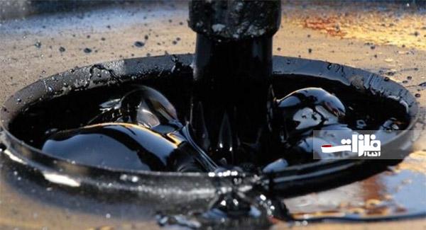 نفت خاورمیانه در انتظار کاهش قیمت