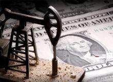 آینده قیمت نفت در محدوده ۶۰ دلار است