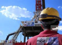 اجرای طرح طبقهبندی نیروهای پیمانکاری در نفت و گاز اروندان و شرکت ملی حفاری