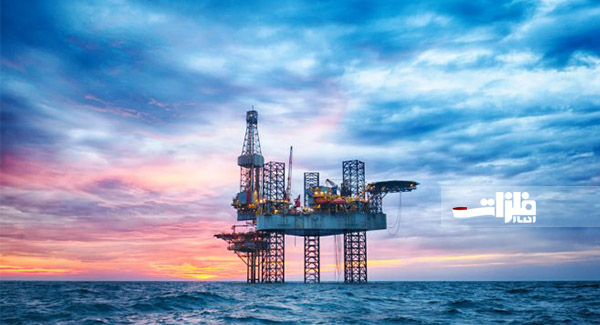 صرفهجویی ۴۴۰ میلیارد ریالی نفتخیز جنوب در سال ۹۹