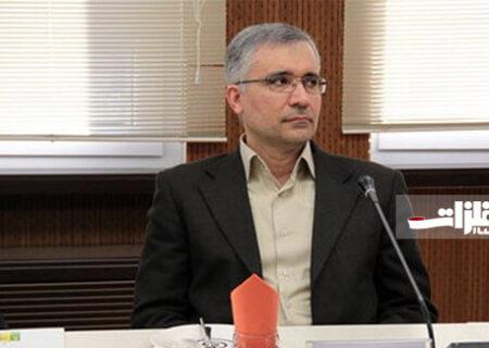 ذوبآهن اصفهان پیشرو در غلبه بر کرونا