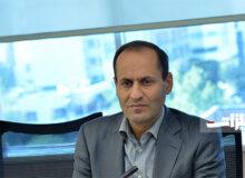 اقتصاد ایران در انتظار نرخ طلایی دلار