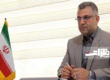 صادرات شمش آلومینیوم برای نخستین بار از راهآهن اراک