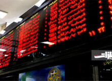 ورود دولتیها به انتخابات سهام عدالت ممنوع است