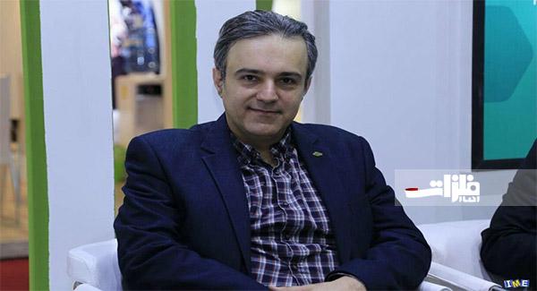 جزییات طرح اعطای اقامت به سرمایهگذاران خارجی در بورس